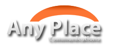 Any Place Communications